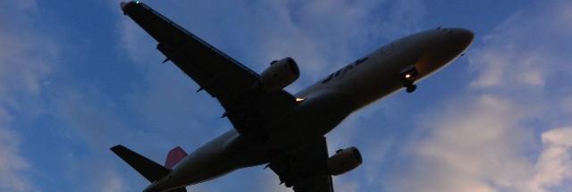 療育手帳で飛行機の割引