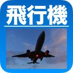 療育手帳と飛行機の割引